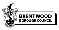 brentwood council.png