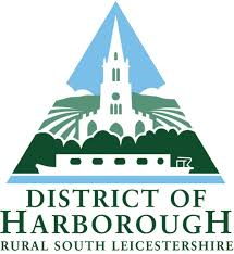 harborough.png