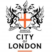 city of london.png