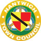 nantwich town council.png