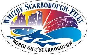 scarborugh.jpg