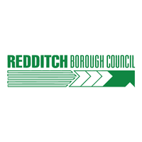 redditch.png