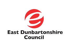 east dunbartonshire.png