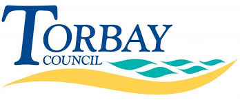 Torbay.png