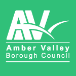 amber valley.png