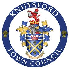 knutsford town.png