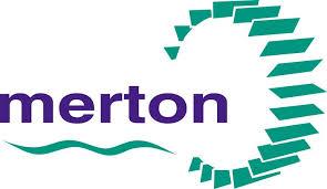 merton.png