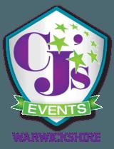 CJs-Col-Col.png