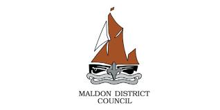 maldon disctrict council.png
