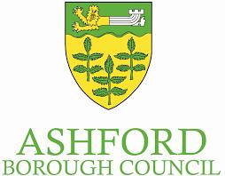 ashford.png