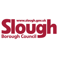 slough.png