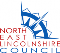 north east linc.png