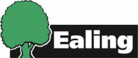 ealing.png