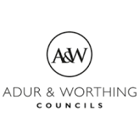 Adur and Worthing.png