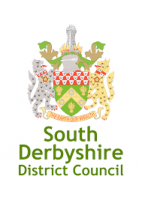 south derbyshire.png