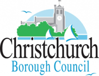 chridtchurch borough.png