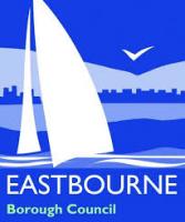 eastbourne.png