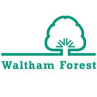 waltham fofrest council logo.png