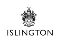 islington.png