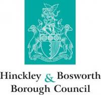 hinckley bosworth.png