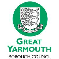 greta yarmouth.png