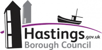 Hastings.png