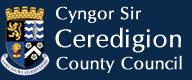 ceredigioncrest.png