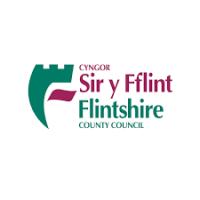 flintshire.png