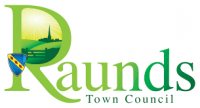 raunds.png